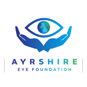 Ayrshire-Eye-Foundation-Logo-SQ