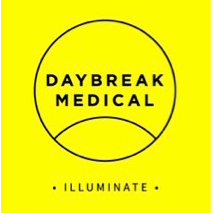 Daybreak-logo-on-yellow2