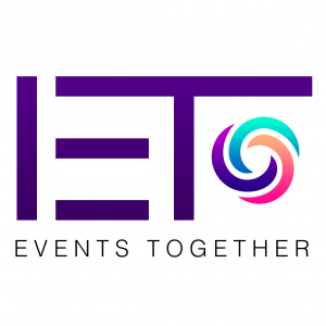 EventsTogether-Logo-Square-White