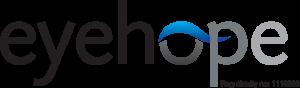 Eyehope-Logo