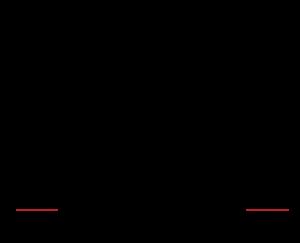 ItalianRoom-Logo-Black