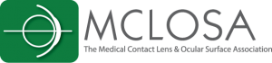 MCLOSA-Logo