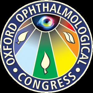 OOC_Badge_Logo