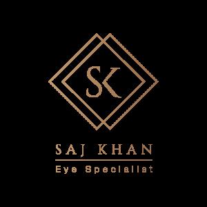 SK-Social-logo-clear